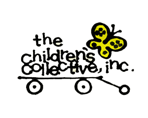 Children's Collective logo