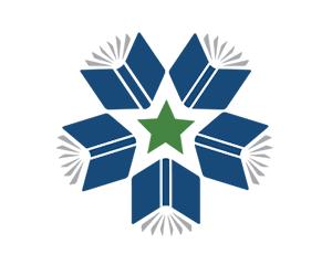 Five Keys Charter Schools and Programs logo