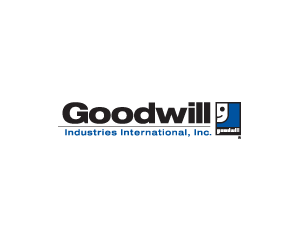Goodwill Industries International, Inc logo