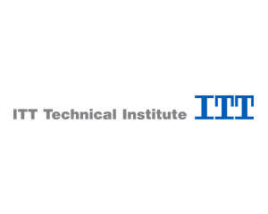 ITT Technical Institute logo