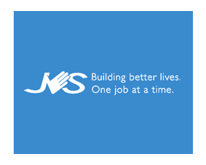 Jewish Vocational Service of Los Angeles logo
