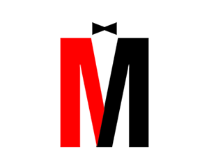 Madmen Marketing Consultants logo