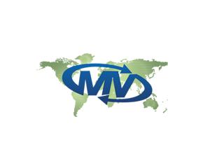 MV Transit logo
